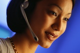 UK Call Answering Service